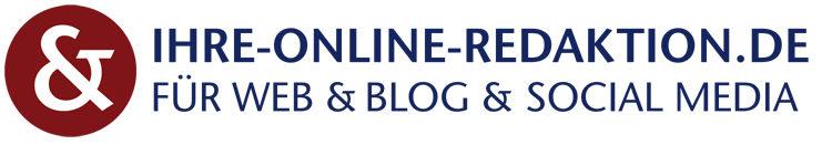 Ihre-Online-Redaktion.de