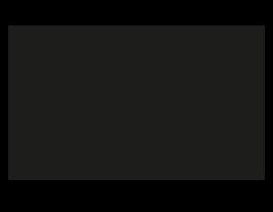 Logo PfalzKraft